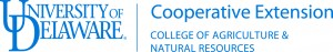 UD Cooperative Extension CANR