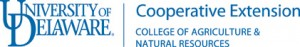 CANR Cooperative Extension Logo
