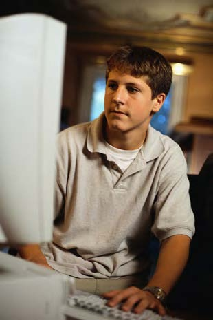 Teen pregnancy - okay to mention on college application?